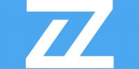 Bizzdesign B.V.