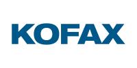 Kofax Benelux N.V.