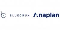 Bluecrux & Anaplan