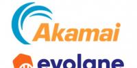 Akamai & Evolane