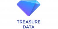 Treasure Data, Inc.