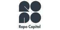 Ropo Capital Oy