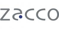 Zacco Denmark