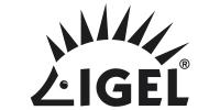 IGEL Technology Netherlands