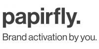 Papirfly AS