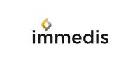 Immedis