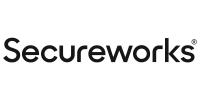 Secureworks (EMEA)