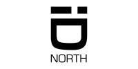 ID North AB