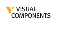 Visual Components Oy