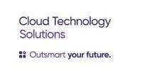 Cloud Technology Solutions Nederland