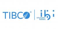 Information Builders International B.V.