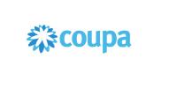 Coupa Software