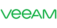 Veeam Software Denmark ApS