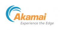 Akamai Netherlands