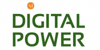 Digital Power BV