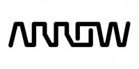 Arrow ECS Sweden AB
