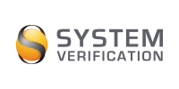System Verification/Reeinvent