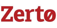 Zerto UK Ltd.