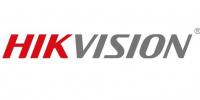 Hikvision Europe