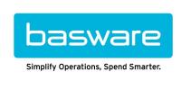 Basware A/S