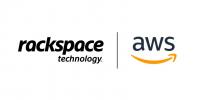 Rackspace Technology & AWS