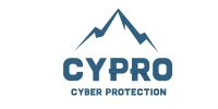 CyPro