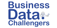 Business Data Challengers