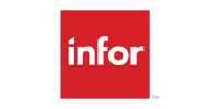 Infor (Norway) AS