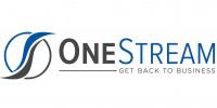OneStream Software Benelux