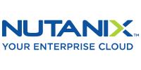 Nutanix Germany