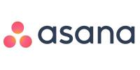 Asana  - DACH
