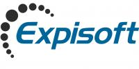 Expisoft AB