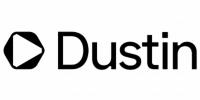 Dustin AS