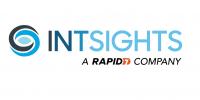IntSights Cyber Threat Intelligence