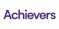 Achievers UK
