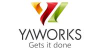 YaWorks B.V.