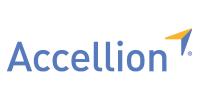 Accellion GmbH (EMEA HQ)