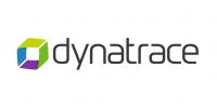 Dynatrace EMEA