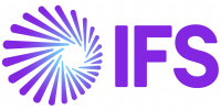 IFS Finland Oy