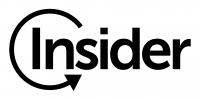 Insider Benelux