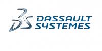 Dassault Systèmes (Virtual)