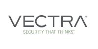 Vectra AI (US Headquarters)