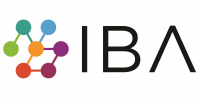 Insurance Business Applications (IBA) Denmark