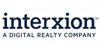 Interxion: A Digital Realty Company