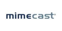 Mimecast Netherlands & Nordics