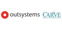 OutSystems/Carve
