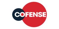 Cofense Inc.