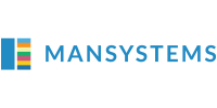 Mansystems Nederland