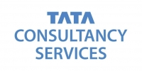Tata Consultancy Services Sverige AB