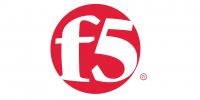 F5 Networks Germany (DACH)